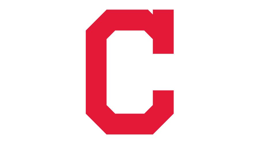 Cleveland Indians C logo
