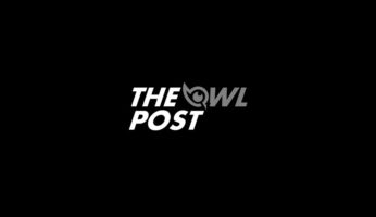 The Owl Post