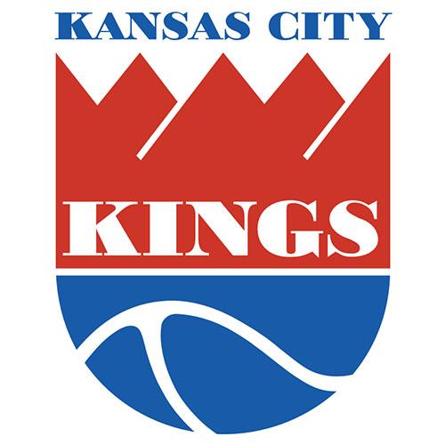 logo kansas city kings