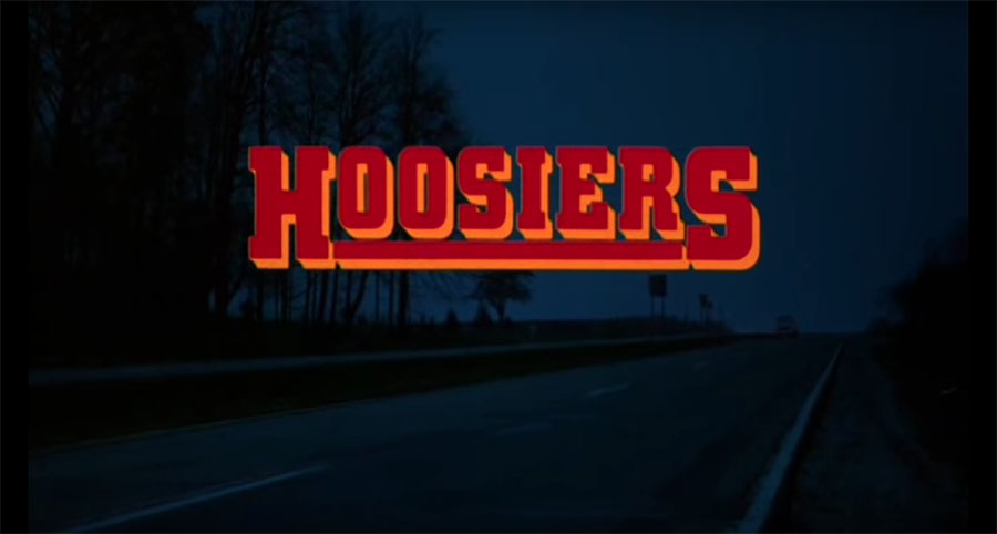 indiana hickory hoosiers film