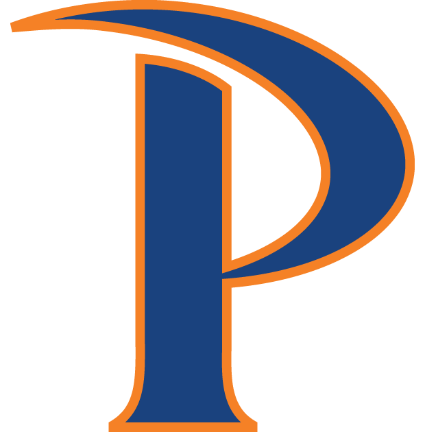 ncaa pepperdine
