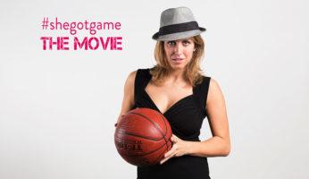 She Got Game Silvia Gottardi