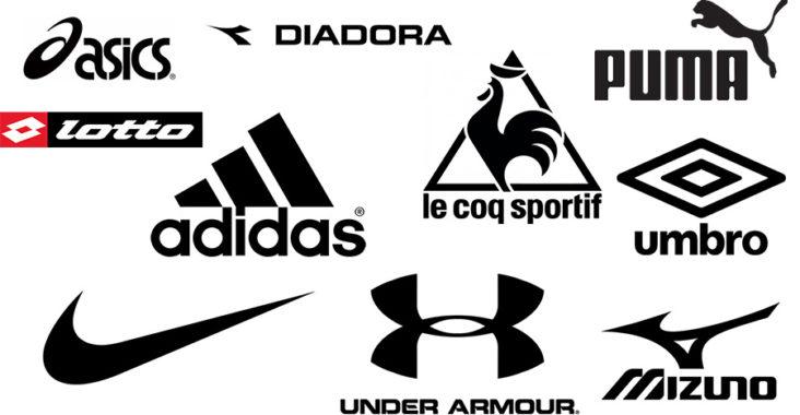 Marchi sportivi: perché si chiamano così? Never Ending Season