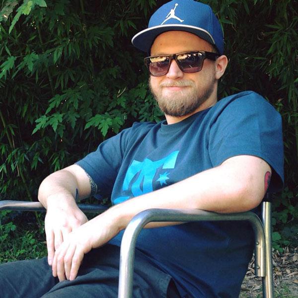 Davide Piasentini