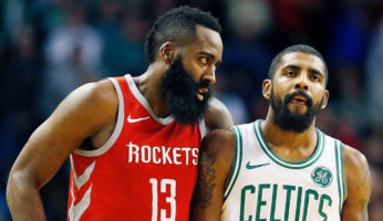 james harden kyrie irving