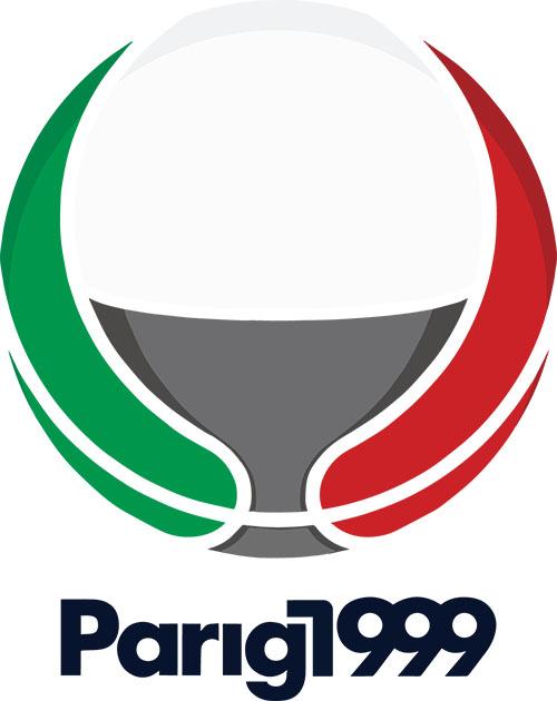 parigi 1999 vent'anni dopo italia europei basket