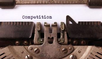 concorso letterario contest racconti di sport