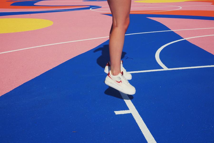 playground perth elizabeth quay lois o'hara