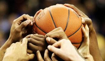 basket integrazione fip unicef