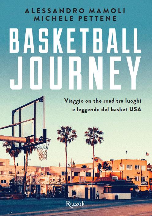 basketball journey alessandro mamoli michele pettene