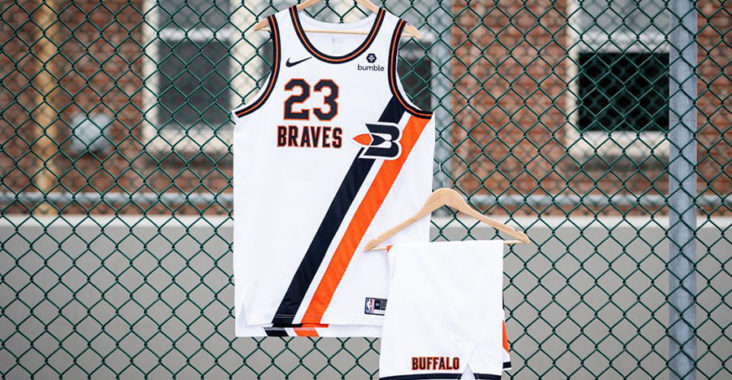 clippers buffalo braves