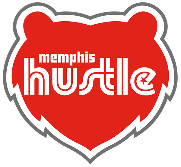 memphis hustle