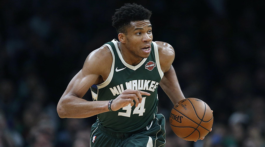 giannis antetokounmpo greek freak
