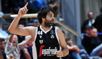 milos teodosic virtus