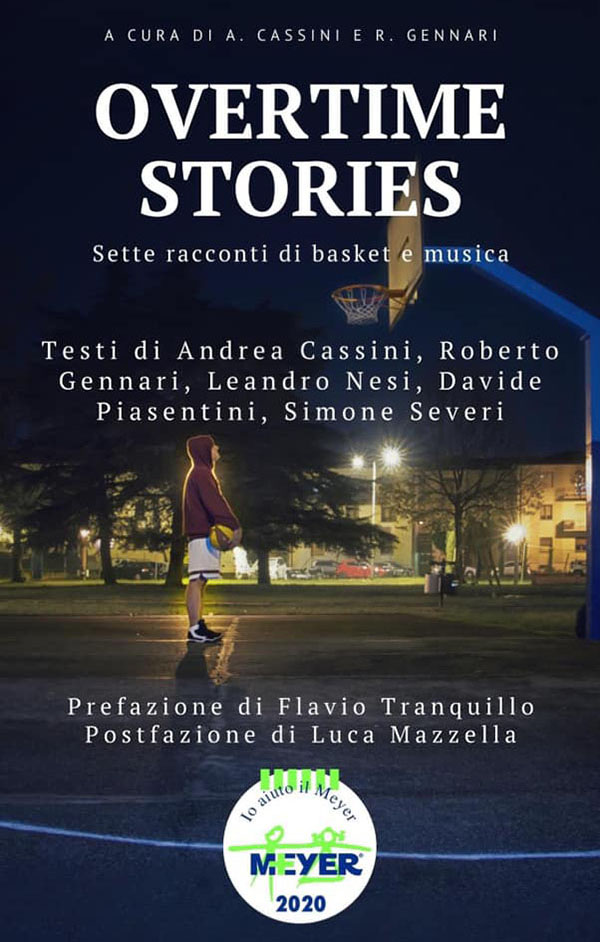 overtime stories ebook
