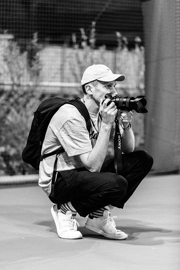 jeremy renault fotografo giappone basket