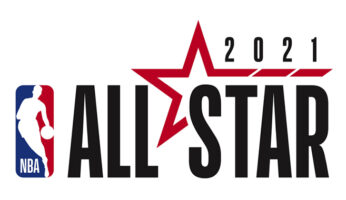 nba all-star game 2021 logo