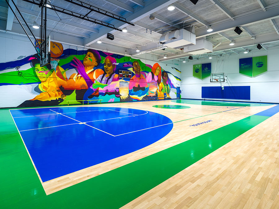 virgil abloh court nike chicago