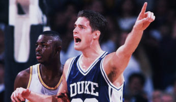 christian laettner duke