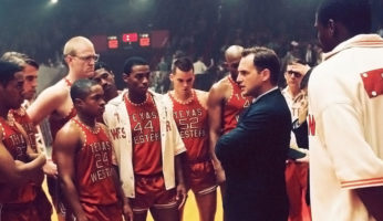 glory road film