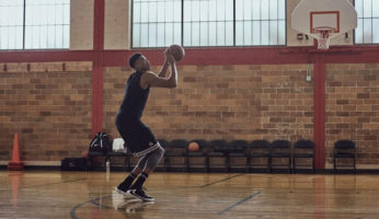 i am giannis antetokounmpo video nike