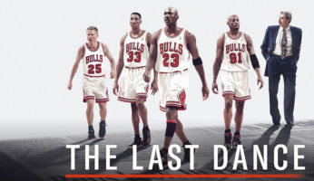 the last dance chicago bulls michael jordan