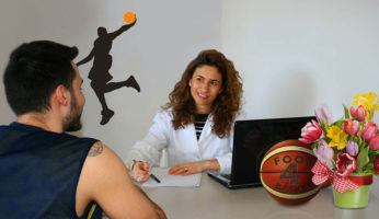 federica sanges food4basket