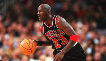 michael jordan 23 chicago bulls
