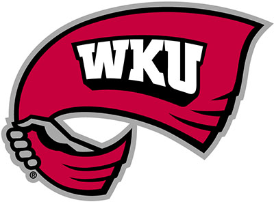 logo western kentucky university hilltoppers