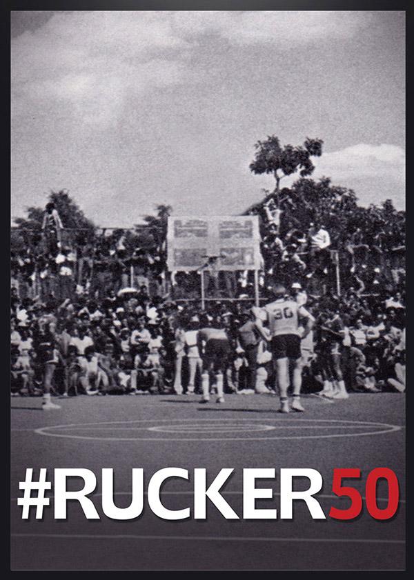 rucker 50 documentario netflix locandina