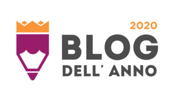 blog dell'anno superscommesse.it