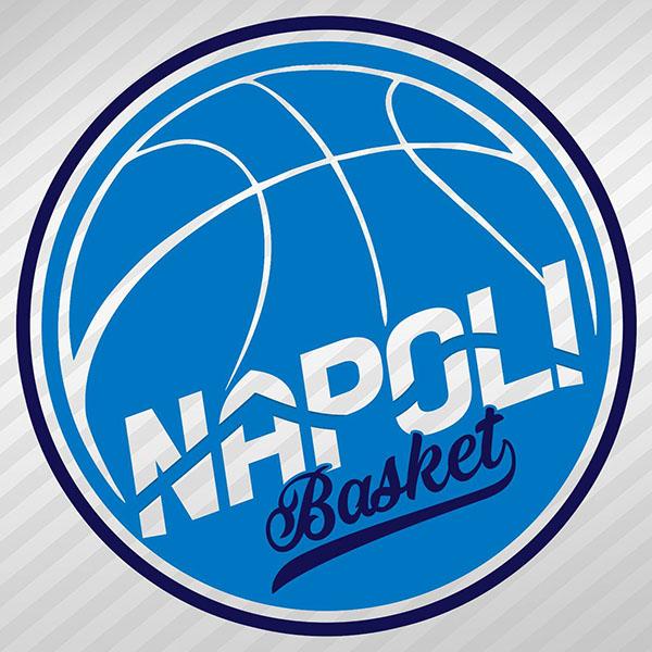 napoli basket logo vecchio