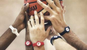 10 cose belle da acquistare Serie A basket