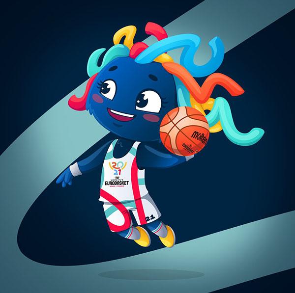 europei femminili basket 2021 lola