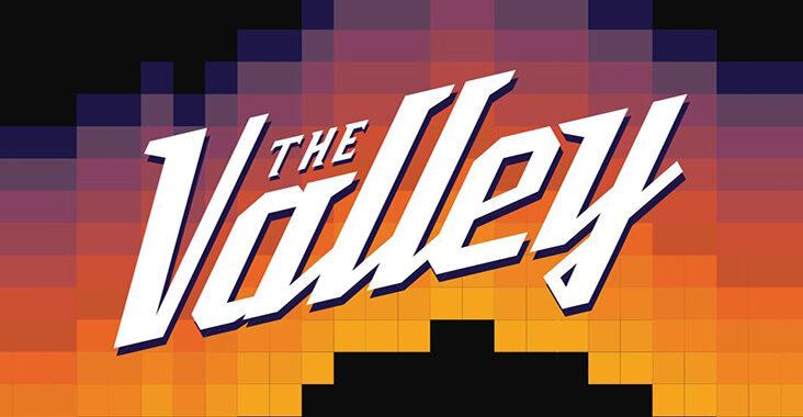 10 maglie city edition più belle nba 2020-2021 the valley phoenix suns