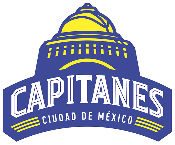 g league mexico city