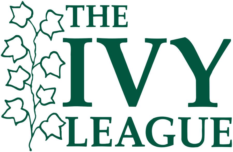 ivy league nel basket