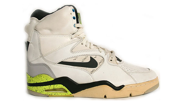 nike air command force billy hoyle