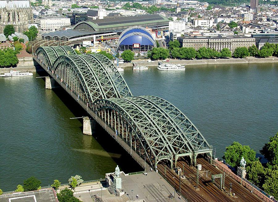 colonia hohenzollern ponte final four 2021