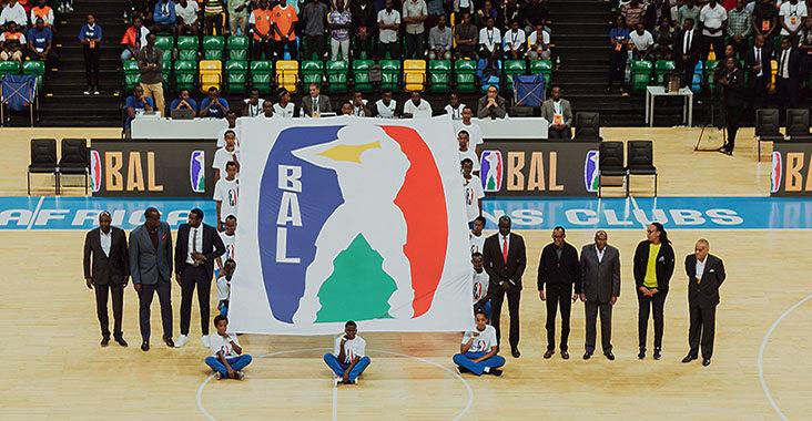 basketball africa league bal