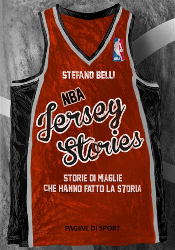 stefano belli nba jersey stories